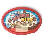 plastic ice cream tub lid