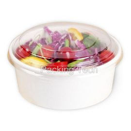 salad bowl salad tub salad cup
