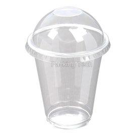 PET cup