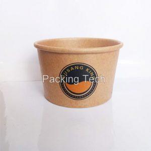 ice-cream-paper-cup
